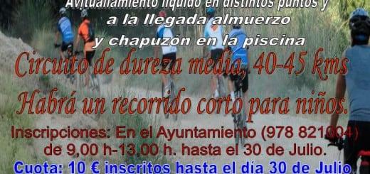 cartel-cicloturista-Urrea-2014